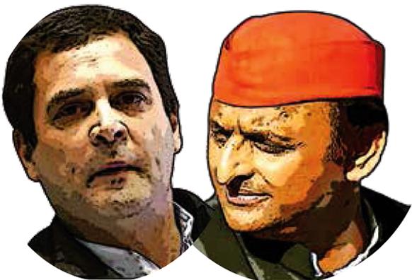 Rahul-Gandhi-and-Akhilesh-Y