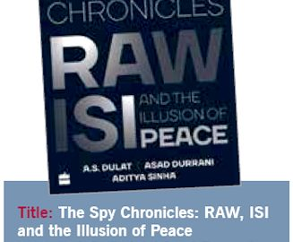 SPY-Chronicles-RAW-ISI