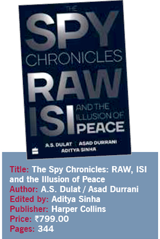 SPY-Chronicles-RAW-ISI