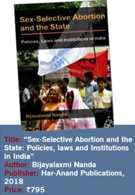Sex-Selective-Abortion