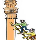 TN-Pandey