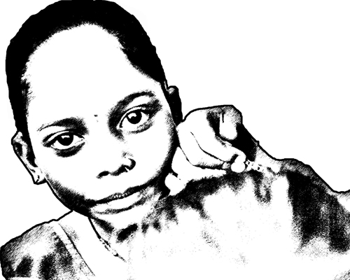 The-case-of-the-missing-girl-child