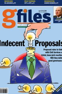 gfiles-cover-june-2018