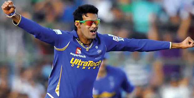 Ajit-Chandaliya cricketer