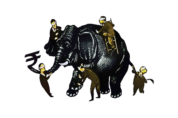 Black-elephant-4