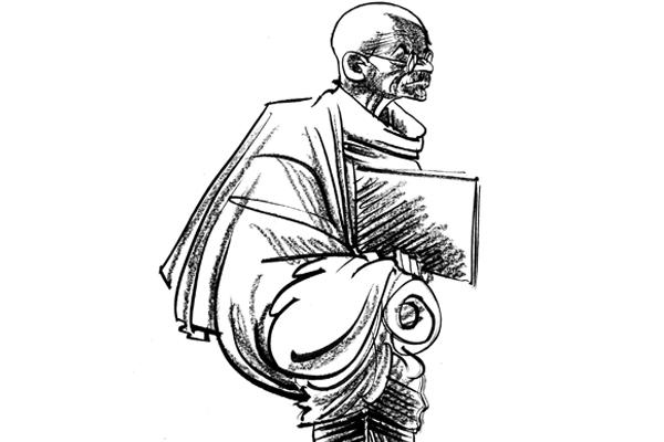 Mahatma-Gandhi-2