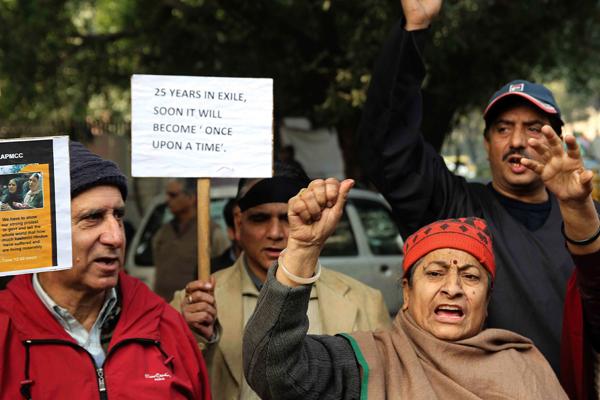 Narendra-Modi-in-Kashmir-2