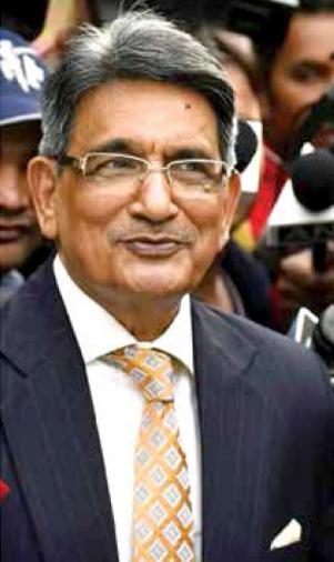 RM-Lodha-former-Chief-Justi