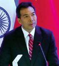 Chinese-Ambassador-to-India