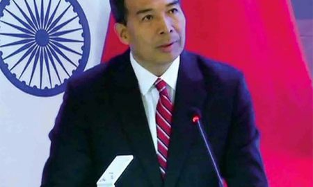 Chinese-Ambassador-to-India