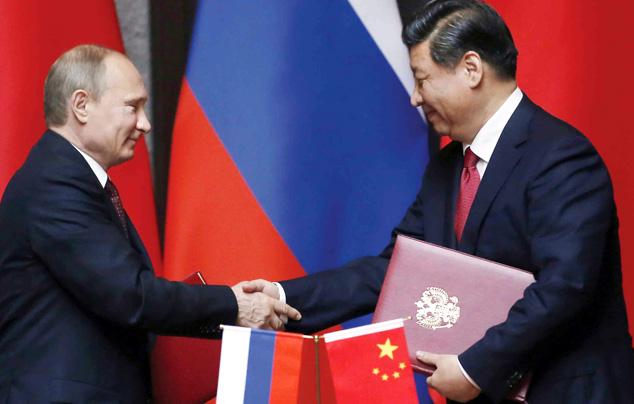 Xi-Jinping-and-Putin