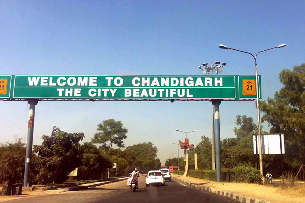 chandigard-beautiful-city
