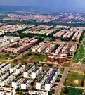 chandigarh-metropolis-city