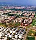 chandigarh-metropolis-city