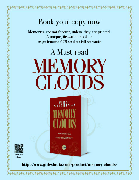 gfiles-memory-clouds