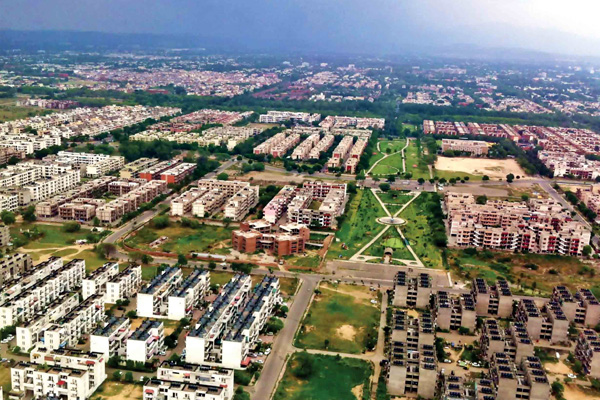 metropolitan-city-Punjab