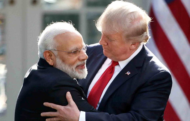 narender-modi-and-donald-tr