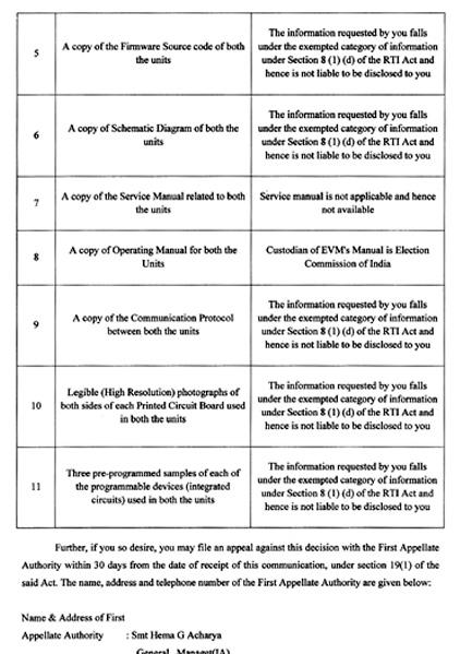 rti-page-2