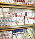 tobacco-industry