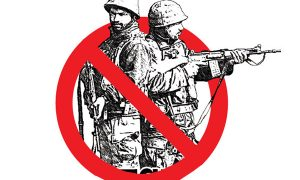 AFSPA-A-law-that-needs-to-g