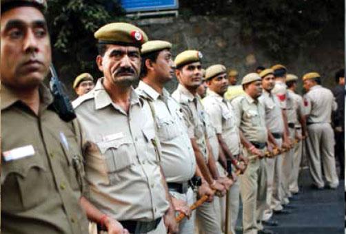 Delhi-Police-alert-on-Occup