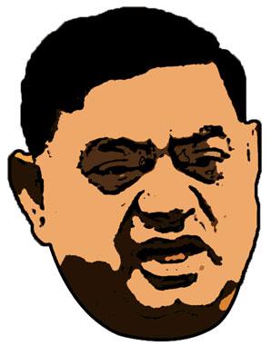Dr-KK-Khandelwal