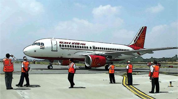 air-india-aeroplane