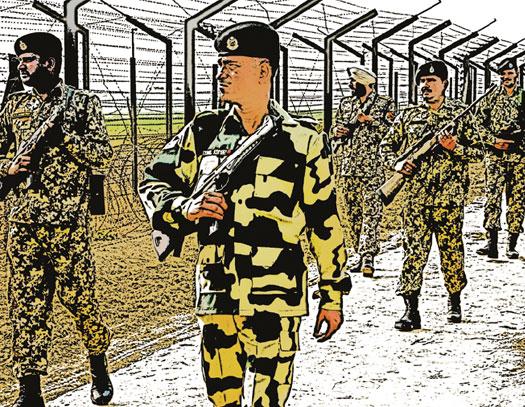 bsf-jawan-at-border-securit