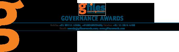 gfiles-awards-header