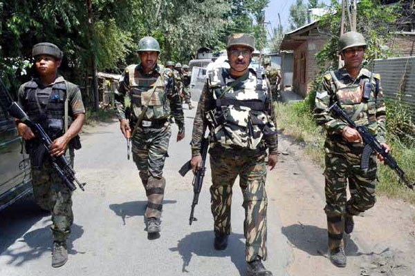 indian-army-in-jammu-and-kashmir