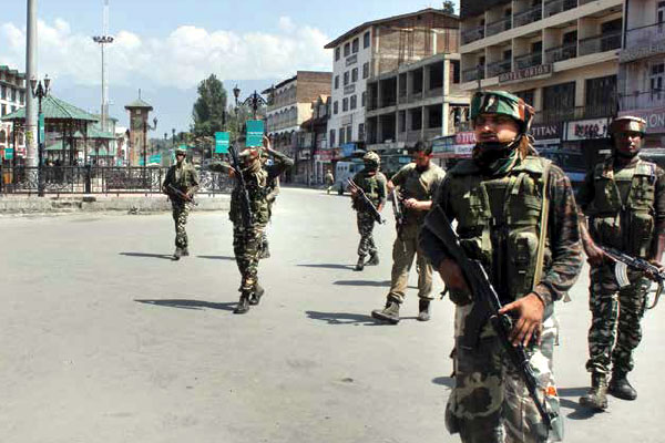 indian-army-in-manipur