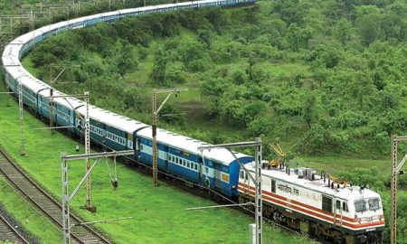 indian-railway-lifeline-of-