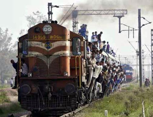 indian-railway-train-with-c