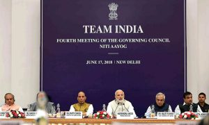 niti-ayog-4th-meeting-team-tet