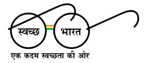 swachh-bharat-abhiyan-campa