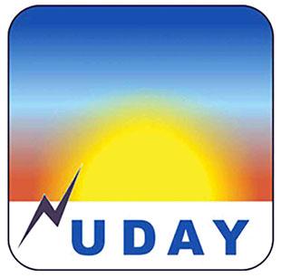uday-logo