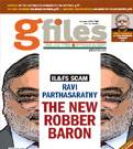 gfiles-october-issue-2018