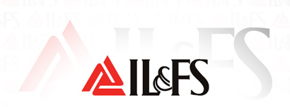 ilfs group logo