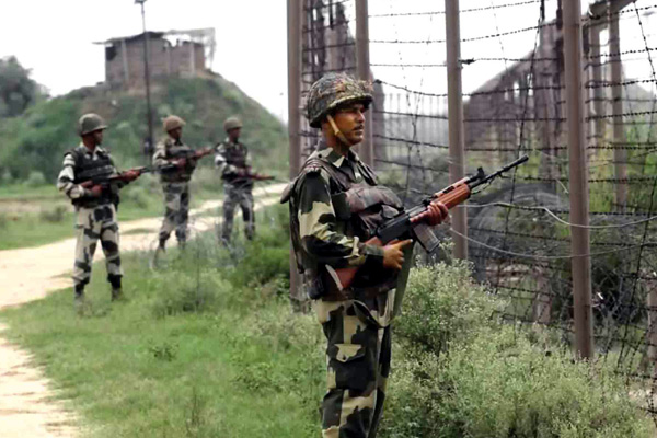 indian-army-at-loc-kashmir