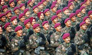 indian-army-at-republic-day
