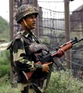 indian-army-of-loc-border