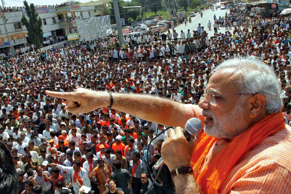 narender-modi-addressed-peo