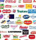 top-fmcg-brand-in-india