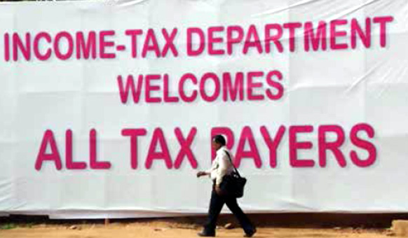 all-tax-payer