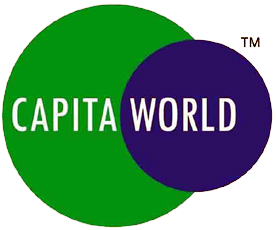 capitaworld-logo