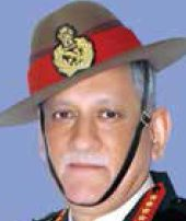 general-bipin-rawat-indian-