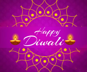 happy-diwali-gfiles