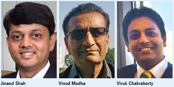 jinand-shah-vinod-modha-and