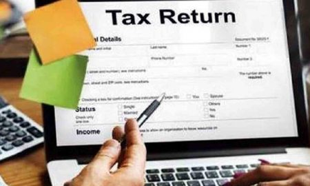 tax-return-file-online