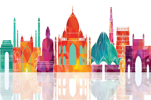 tourism-place-in-india-2018